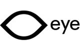 logo EYE Film Instituut