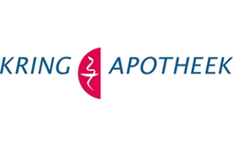 logo Apotheek Julianadorp