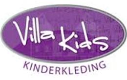 Kinderkleding Alkmaar.Villakids Baby En Kinderkleding In Alkmaar Onderneming Voor