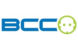 BCC, electronica in Alkmaar | PrachtStad