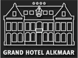voor de beste vakantie cultuur komt u naar alkmaar er zijn 23 winkels met korting voor. Black Bedroom Furniture Sets. Home Design Ideas